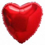 """Купить воздушный шар """"Маленькое сердце"""" с доставкой"""